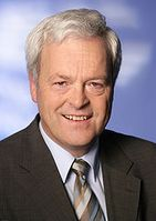 Hermann Kues Bild: Dr. Hermann Kues (MdB) / de.wikipedia.org