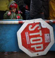 """Bild: """"obs/SOS-Kinderdörfer weltweit/Hermann-Gmeiner-Fonds/Katharina Ebel/SOS-Kinderdörfer"""""""