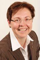 Heike Taubert, Mai 2011