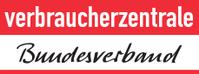 Verbraucherzentrale Bundesverband e.V. (vzbv) Logo