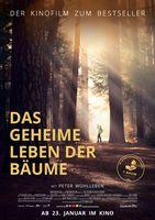 """Bild: """"obs/Constantin Film/Daniel Schönauer"""""""