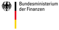Das Bundesministerium der Finanzen (BMF, auch Bundesfinanzministerium) ist ein Ministerium der Bundesrepublik Deutschland mit Sitz in Berlin und Bonn. Das Ministerium wird unterstützt von einem wissenschaftlichen Beirat.