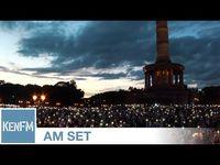 Demo Berlin 29.08.2020