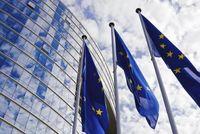 """Das Generalsekretariat des EU-Rats beauftragt Steria mit dem Schutz der internen Kommunikationsnetze /Bild: """"obs/Steria Mummert Consulting/sinonimas"""""""