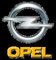 Adam Opel GmbH