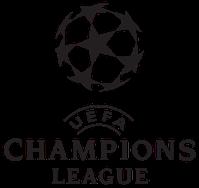Logo der UEFA Champions League