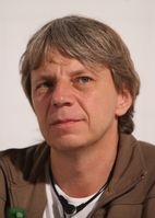 Andreas Dresen, 2009