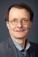 Karl Lauterbach (2020)