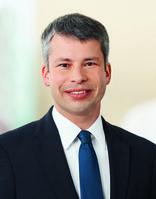 Steffen Bilger (2017)