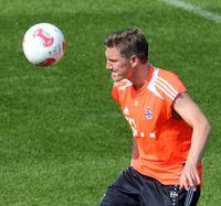 Bastian Schweisteiger
