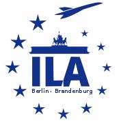 Internationale Luft- und Raumfahrtausstellung Berlin