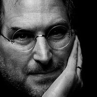 Steve Jobs: Apple-Ikone verstarb am 5. Oktober. Bild: Apple