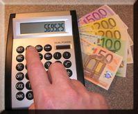 Bild: vergleichen-und-verdienen.de / pixelio.de