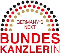 Germany's Next Bundeskanzler/in