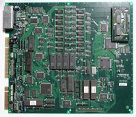 ECAD-Software findet Anwendung im Chipentwurf, dem Leiterplattenentwurf, der Installationstechnik und der Mikrosystemtechnik.