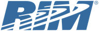 Research In Motion Limited Logo