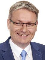 Josef Zellmeier