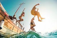 """Bild: """"obs/Eurojackpot/DisobeyArt / Shutterstock"""""""
