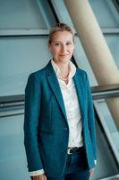 Dr. Alice Weidel (2021) Bild: AfD - Alternative für Deutschland Fotograf: Alternative für Deutschland