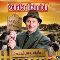 Schäfchen Zähln von Schäfer Heinrich