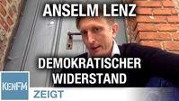Anselm Lenz (2020)