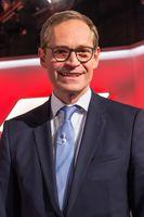 Michael Müller (2018)