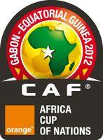 28. Fußball-Afrikameisterschaft 2012 (englisch Africa Cup of Nations)