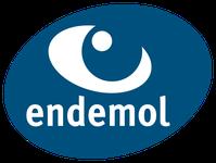 Logo von Endemol