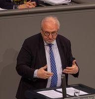Rudolf Henke (2019)