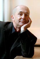 Don Winslow Bild: Verlagsgruppe Droemer Knaur