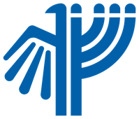 Logo Deutsch-Israelische Gesellschaft e.V.