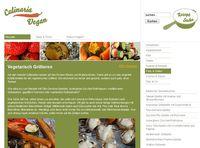 www.culinaria-vegan.de