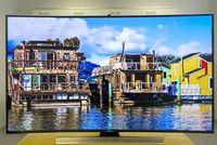 Ultra-HD-Videos: Die Nachfrage steigt. Bild: flickr.com/Karlis Dambrans