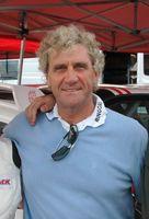 Jean-Marie Pfaff (2007)
