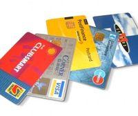 Kreditkarten: RFID-Daten günstig auslesbar (Foto: pixelio.de, manwalk)