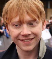 Rupert Grint (2012)