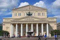 Bolschoi-Theater (2011)