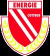 Logo von Energie Cottbus
