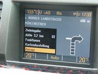 Bild: Hartmut910 / pixelio.de