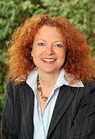 Margarete Bause Bild: gruene-fraktion-bayern.de