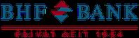 Oddo BHF Logo