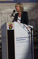 Doris Ahnen (2017)