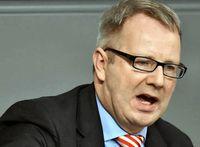 Johannes Kahrs (2015)