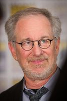 Steven Allan Spielberg Bild: Gerald Geronimo / wikipedia.org