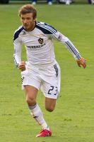 David Beckham (2010)