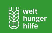 Logo von Welthungerhilfe