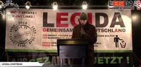 "Bild: Screenshot Youtube Video ""07.03.2016 LEGIDA LIVE Live vom RICHARD-WAGNER-PLATZ Leipzig"""