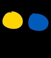 Femen Logo