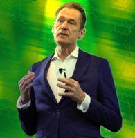Mathias Döpfner (2018)