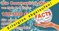 Bild: Impfkritik.de / kbuntu/phantermedia - Levan/adobestock